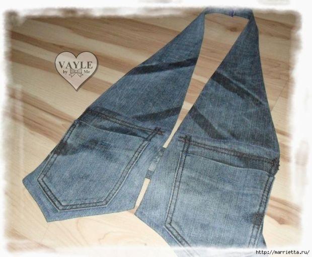 chaleco-jeans-32