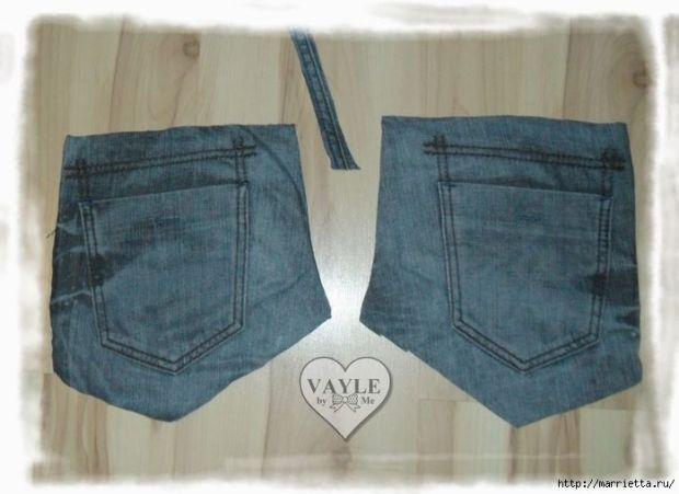 chaleco-jeans-5