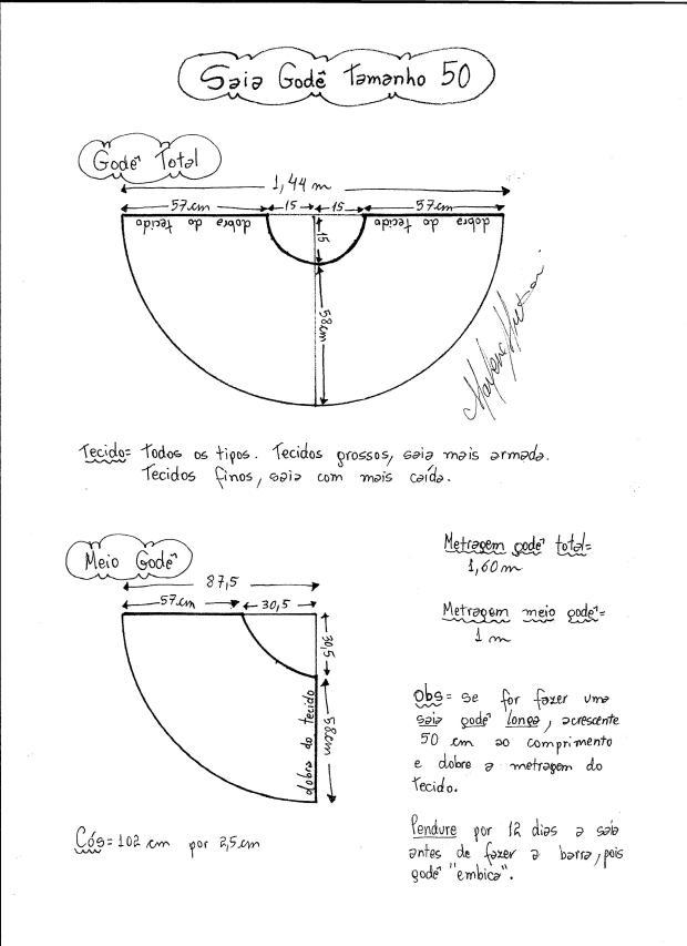 falda-campana-50