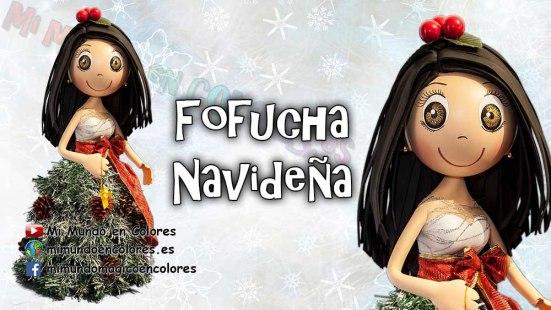 fufucha-navidena-2