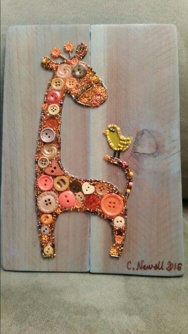 jirafa-con-botones-1