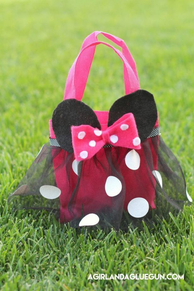 minnie-mouse-bolso