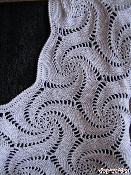 vestido-crochet-blanco-y-negro-5