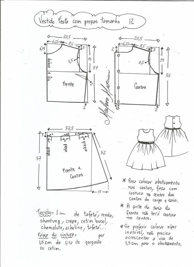 vestido-fiesta-ninas-falda-plisada-12