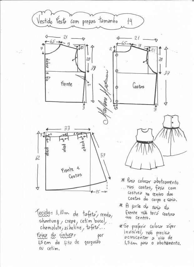 vestido-fiesta-ninas-falda-plisada-14