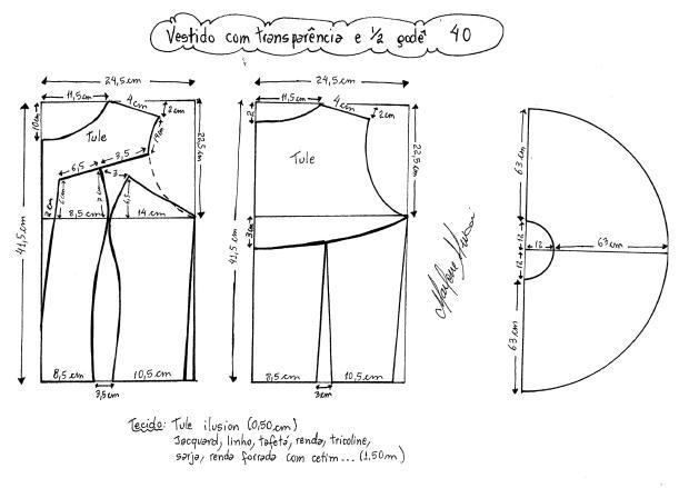 vestido-transparencia-escotado-40