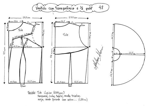 vestido-transparencia-escotado-48