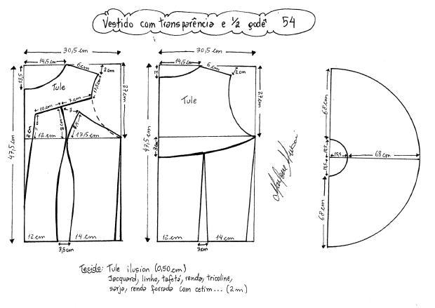 vestido-transparencia-escotado-54