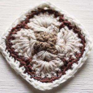 bolso-flor-africana-13