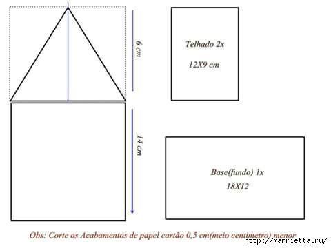 casita-de-carton-decorativa-2