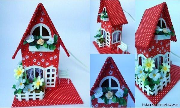 casita-de-carton-decorativa-4