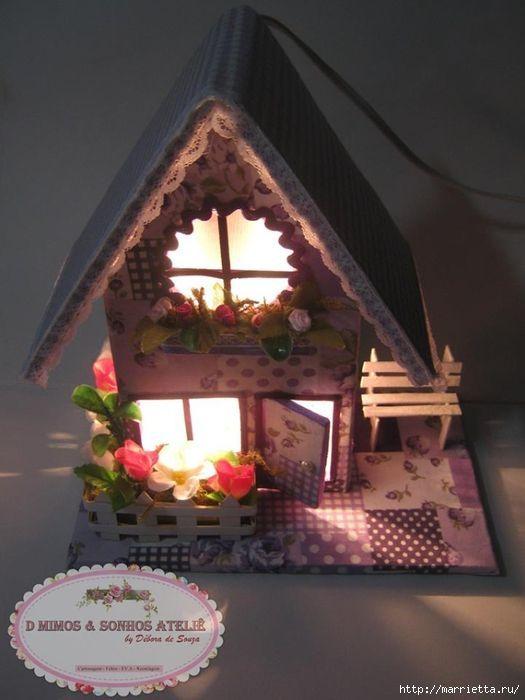 casita-de-carton-decorativa-5
