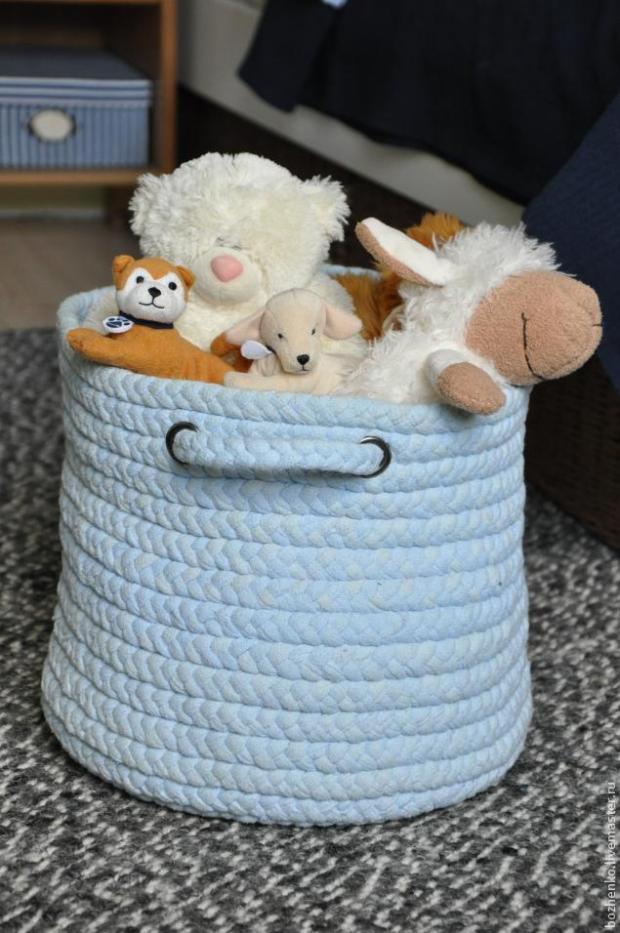 cesta-para-juguetes