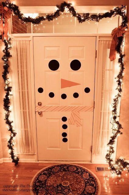 ideas-para-decorar-puertas-en-navidad-13