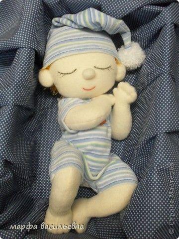 muneco-dormilon-4