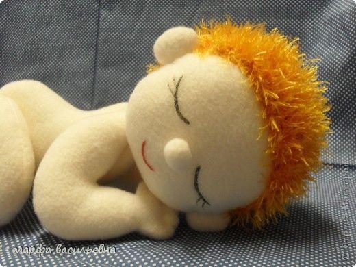 muneco-dormilon-8