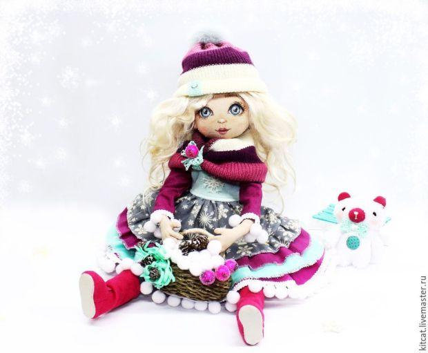 muneca-invierno-36