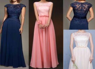 b8453083d Vestidos de Fiesta Archivos - Patrones gratis