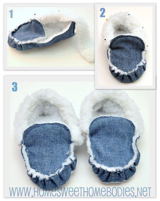 zapatillas-vaqueras-12