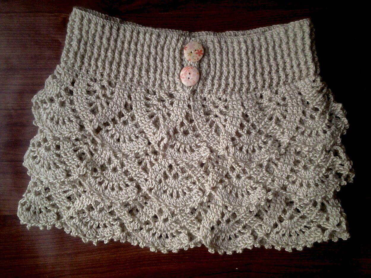 Increíble Los Patrones De Crochet Libre Manto De Oración Friso ...