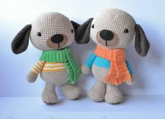 Crochet Tooth Fairy Pillow | Crochet pillow patterns free, Crochet ... | 235x324