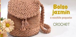 zapatos casuales super calidad reloj Bolsos crochet Archivos - Patrones gratis