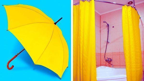DIY Ideas geniales para el hogar