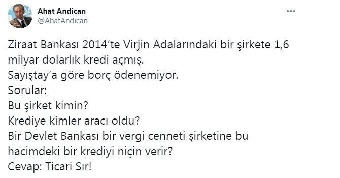 aaandican