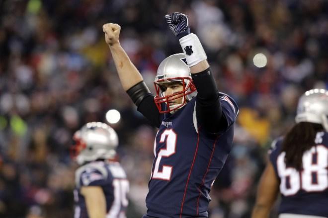 Patriots – Texans Week 1, Key Match Ups, Who Has the Razor's Edge?