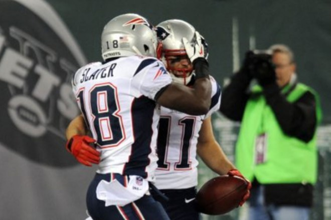 New England Patriots News 8-23, Dugger the Early Standout in Camp