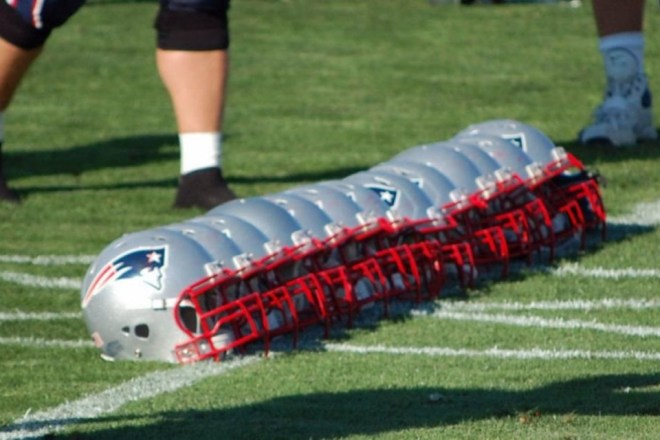 New England Patriots News 7-19, AFC East Notes