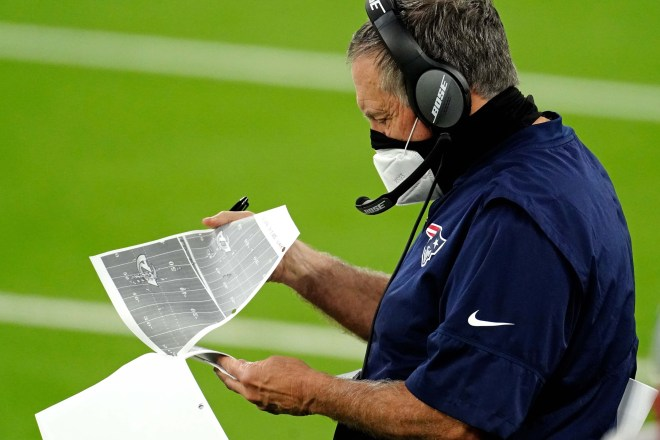 New England Patriots News 12-13, AFC East Notes