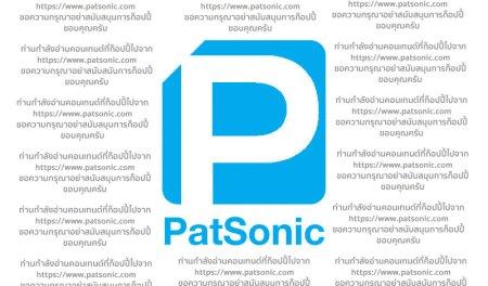 เกิร์ลสเจเนอเรชั่น 9 สาวเกิร์ลกรุ๊ปแดนเกาหลี