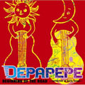 Depapepe - Beginning of the Road