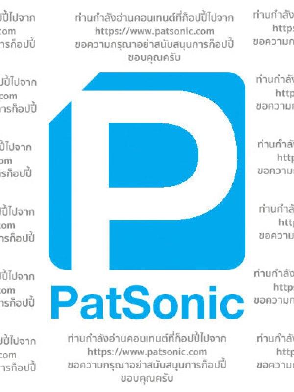 ภาพใหม่ The Avengers: Age of Ultron จาก Entertainment Weekly