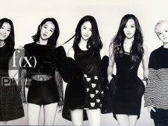 5 สาว Girl Group แดนกิมจิ