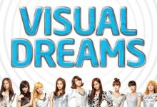 Photo of SNSD – Visual Dreams เมื่อ Intel โชว์ Generation ใหม่