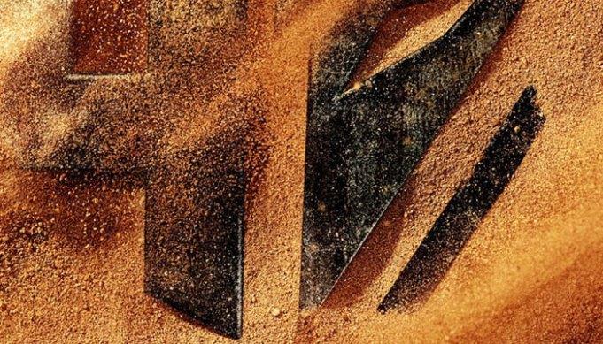 โปสเตอร์หนัง 'Transformers 4' เผยโฉมแล้ว!!