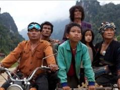 ดู 'The Rocket' หนังเปิดเทศกาล The 11th World Film Festival of Bangkok