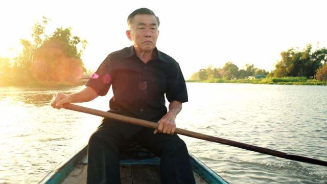 ดูหนังเทศกาล 12th World Film Festival of Bangkok | ปู่สมบูรณ์ และ Twenty Feet From Stardom
