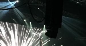 Two Popetorn Live #ครั้งแรกมีได้แค่ครั้งเดียว | คอนเสิร์ตครั้งแรกของตู่ ภพธร