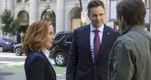 6 สิ่งที่ทำให้อยากดูซีซั่นใหม่ 'The X-Files' ซีรีส์ในตำนาน