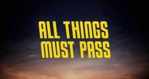รีวิวหนัง: All Things Must Pass | ทาวเวอร์เรคคอร์ดส ร้านเดิม...เพิ่มเติมคือคิดถึง