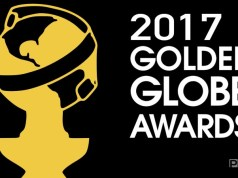 ผล Golden Globe Award ปี 2017