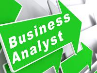 BusinessAnalyst_4