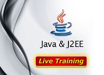 JavaJ2EETraining