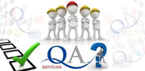 QAservices
