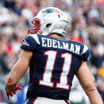 Dez Bryant recovery timeline may not bode well for Julian Edelman – CSNNE/Curran