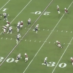 Patriots vs. Cardinals Film Review: Offense Edition