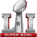 Patriots will wear white jerseys in Super Bowl LI